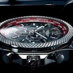 Breitling Aliexpress – Répliques de montres Breitling