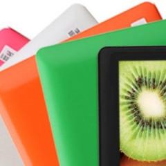 Irulu – Avis sur les tablettes tactiles pas cher de Aliexpress