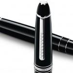 Mon avis sur les répliques de stylo MontBlanc