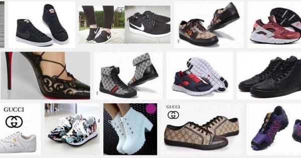 chaussure aliexpress mon avis sur les chaussures de marque. Black Bedroom Furniture Sets. Home Design Ideas