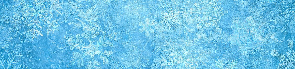 commande-gele-aliexpress-frozen-order
