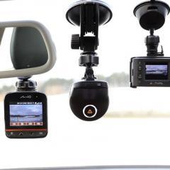 Dashcam Aliexpress – Les Caméras embarquées pas cher