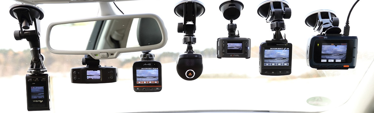 dashcam aliexpress