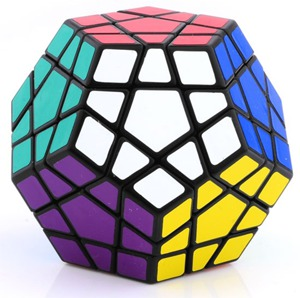 megaminx aliexpress