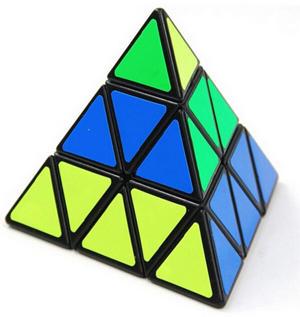 pyraminx-aliexpress