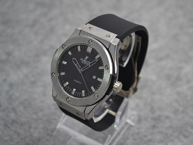 Hublot aliexpress