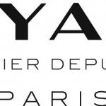 La marque Goyard est disponible en répliques sur Aliexpress