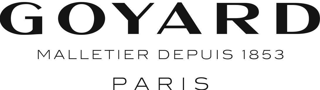 Logo_Goyard