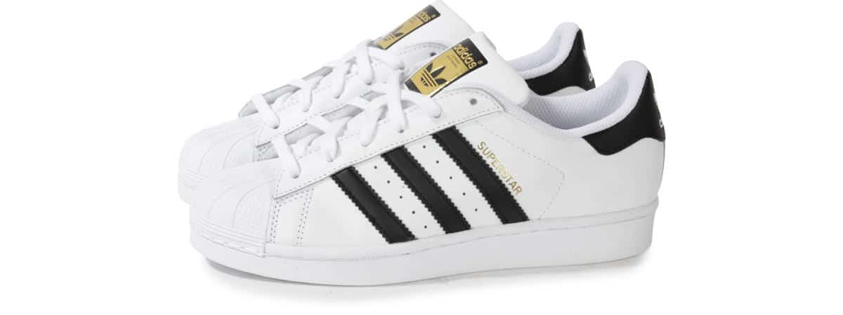 adidas superstar avis