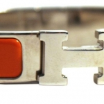 Bracelets Hermès sur Aliexpress