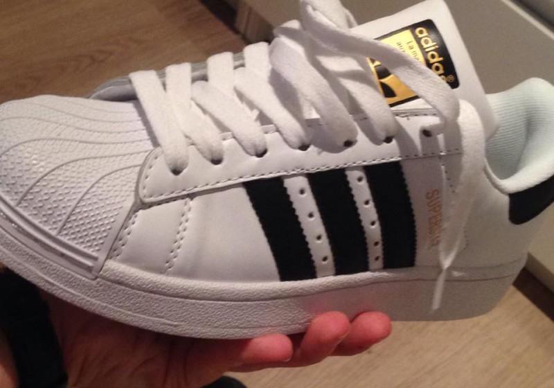 comment trouver enfant détails pour basket adidas aliexpress,adidas varial mid j pas cher