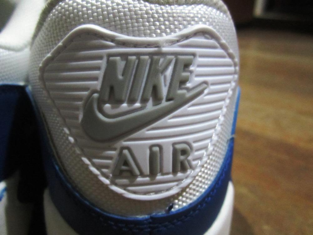 nike shox mtx chaussures de basket-ball - Nike Air Max pas cher sur Aliexpress - Essai et guide d'achat