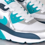 Nike Air Max pas cher sur Aliexpress