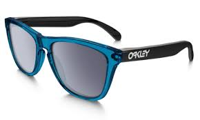 Oakley Lunettes Aliexpress pour pas Avis cher TSvqUx