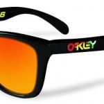 Comment trouver des lunettes Oakley sur Aliexpress?