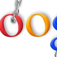 Comment survivre à une pénalité manuelle de Google ?