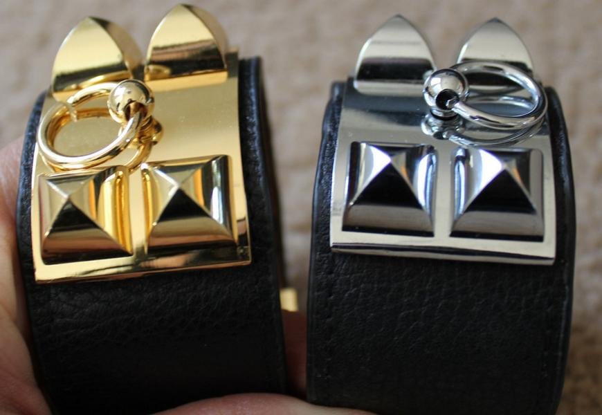 Trouver des répliques de bracelets Hermès sur Aliexpress df370fa1bde