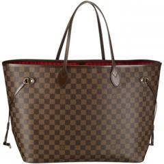 Les sacs Louis Vuitton pas cher de AliExpress valent-ils le coup ?