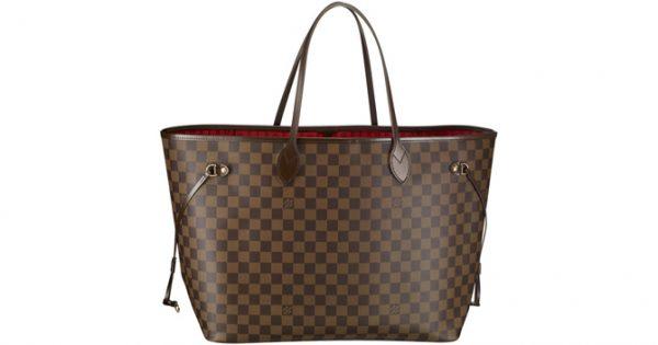 Louis Vuitton sur Aliexpress - 10 bonnes adresses pour trouver des sacs pas  cher