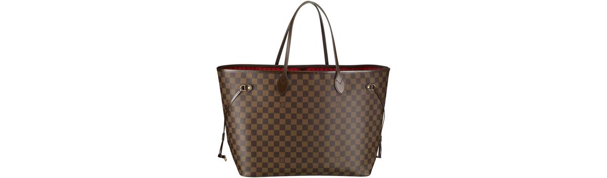 556877bbf59a Louis Vuitton sur Aliexpress - 10 bonnes adresses pour trouver des sacs pas  cher