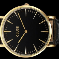 La montre Cluse version AliExpress