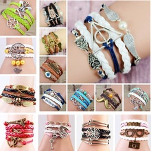 bracelet relique mort harry potter aliexpress
