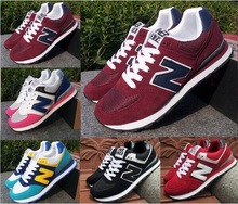 new balance grises aliexpress