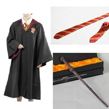 ecolir costume cosplay harry potter aliexpress
