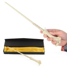 baguette magique harry potter aliexpress