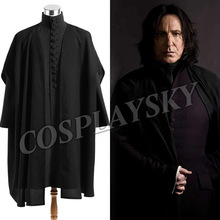 rogue costume cosplay harry potter aliexpress