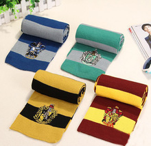 echarpe harry potter aliexpress