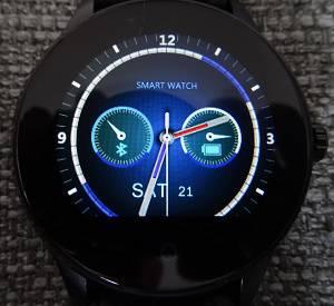smartwatch-K88H-cadran-2