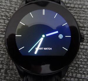 smartwatch-K88H-cadran-3