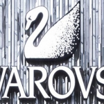 Mon avis sur les bijoux Swarovski de AliExpress