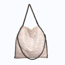 Sac à main stella mccartney aliexpress nubuk