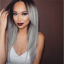 cheveux synthétiques aliexpress 3