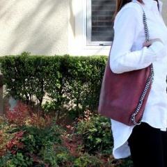 Trouver un sac à main Stella McCartney sur Aliexpress