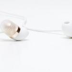 Les écouteurs Xiaomi Mi Piston Air Capsule en test grâce à Gearbest
