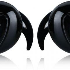 Syllable D900S – Test des écouteurs sans fil qui résistent à la pluie