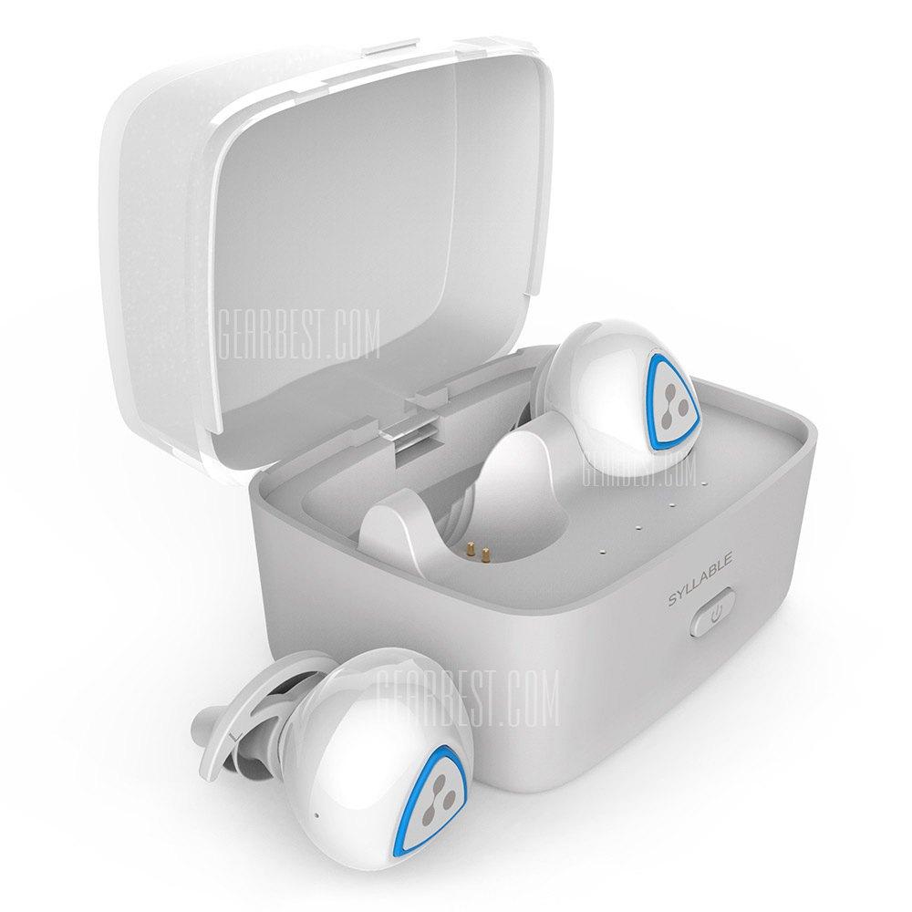 syllable-d900s-en-blanc-gearbest