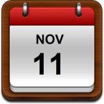 Festival du shopping du 11 novembre 2016 de AliBaba et AliExpress