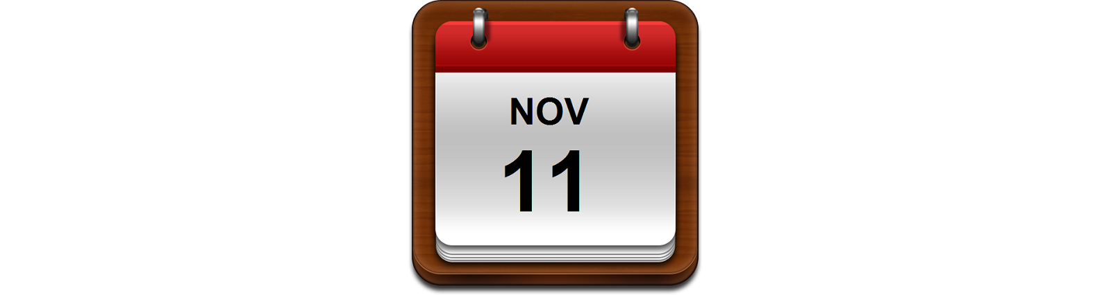 11 novembre 2016 calendrier alibaba aliexpress