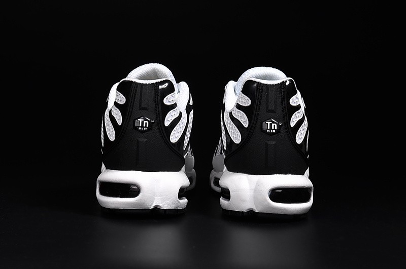 Nike TN Requin Aliexpress talon