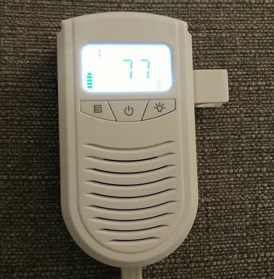 doppler-foetal-jps100s6-ii-de-chez-gearbest-allume