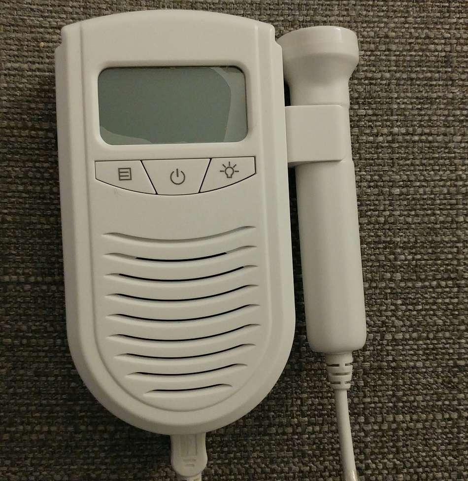 doppler-foetal-jps100s6-ii-de-chez-gearbest-eteint