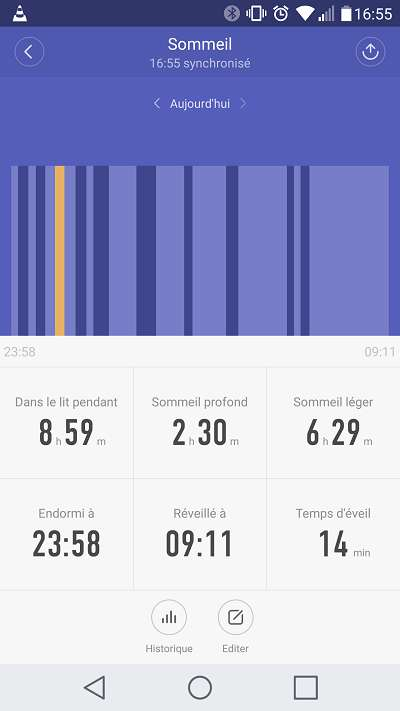 xiaomi-mi-band-2-etude-sommeil-application-mi-fit