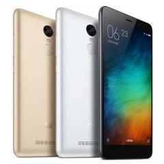 Test du Xiaomi Redmi Note 3 Pro