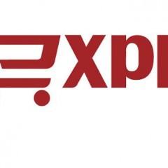 Mon avis sur AliExpress – Ce site Chinois est-il fiable en 2020 ?