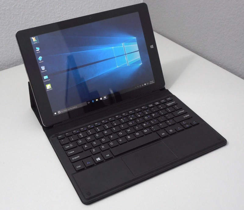 chuwi-hi10-plus-version-windows-dual-boot