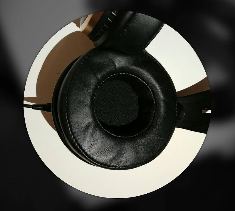 ISK HD9999 - écouteur - gearbest et avis-express